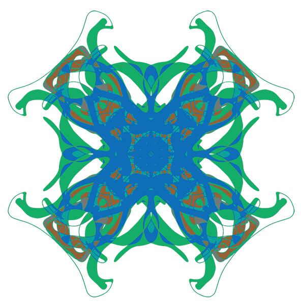 design050001_5_51_0008