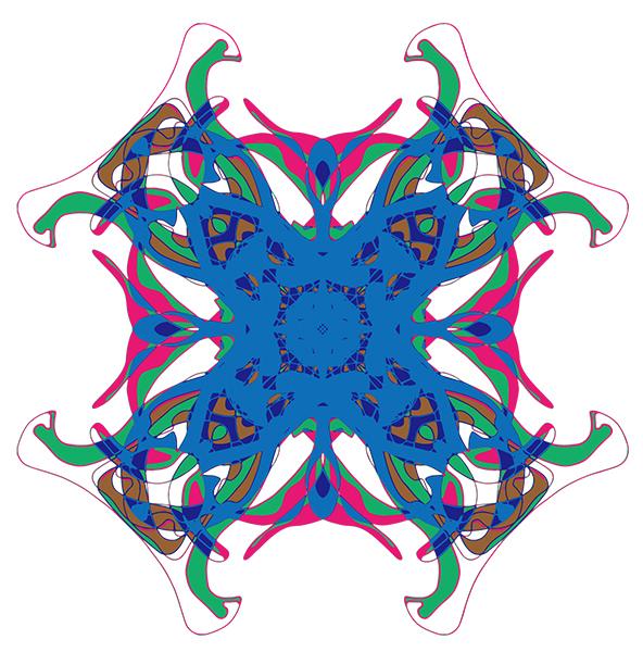 design050001_5_55_0002