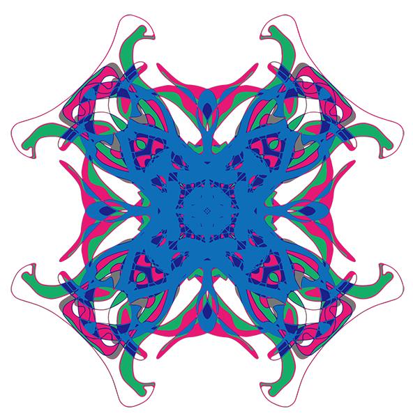design050001_5_56_0004