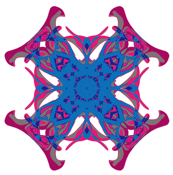 design050001_5_56_0006