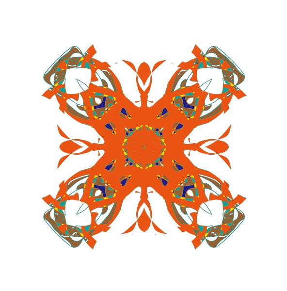 design050001_5_65_0001