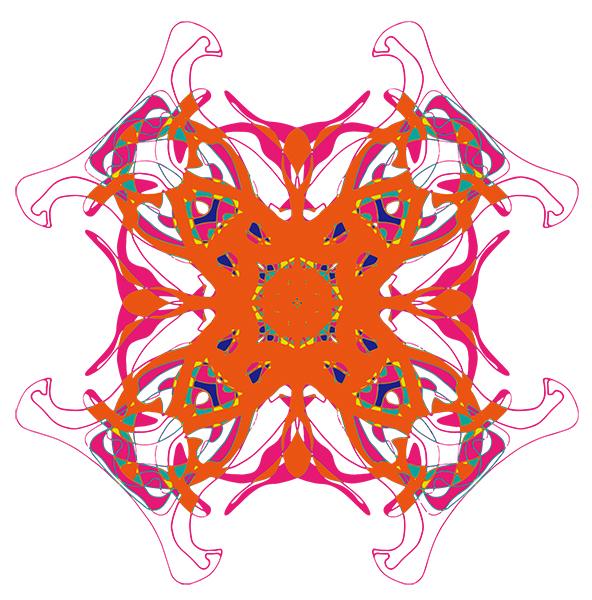 design050001_5_65_0002