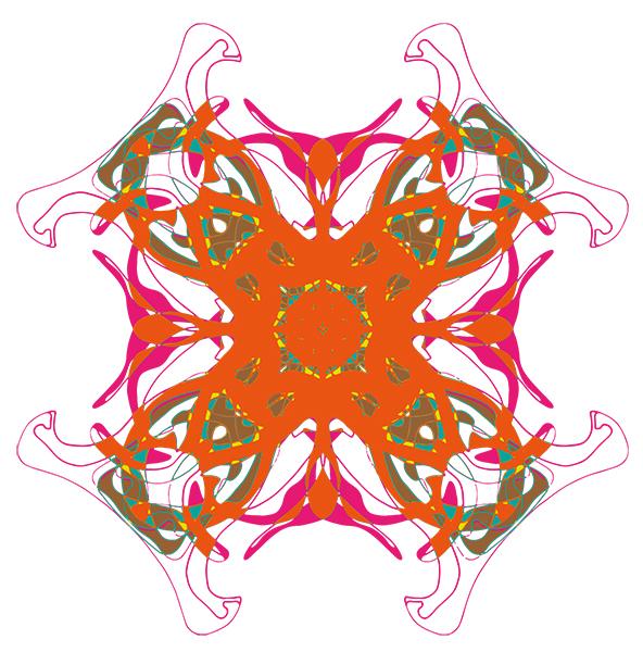 design050001_5_65_0007