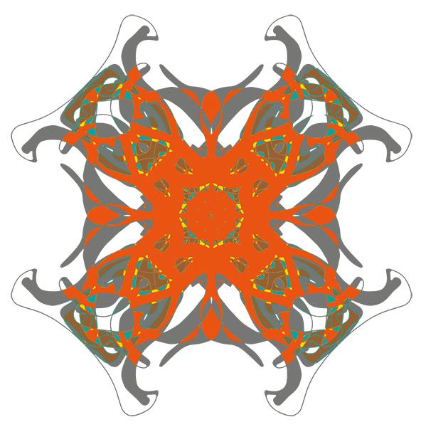 design050001_5_65_0010