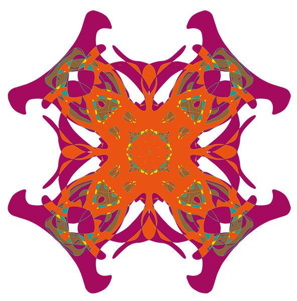 design050001_5_65_0011