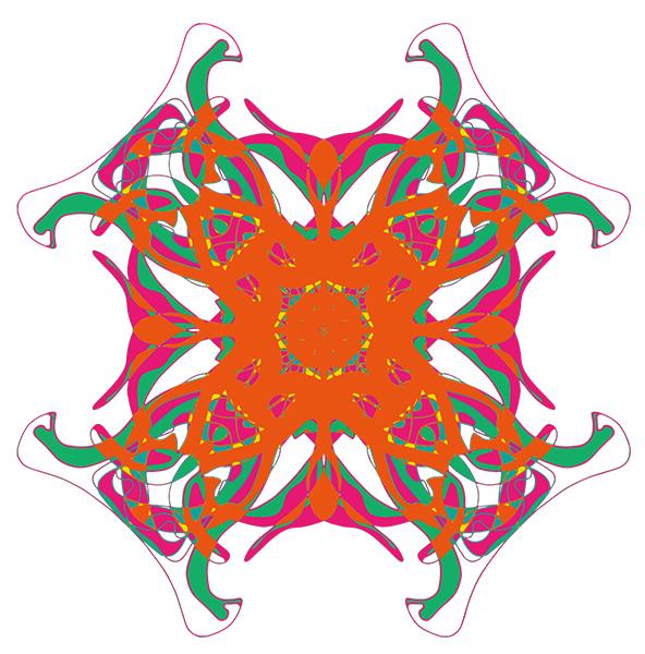 design050001_5_65_0013
