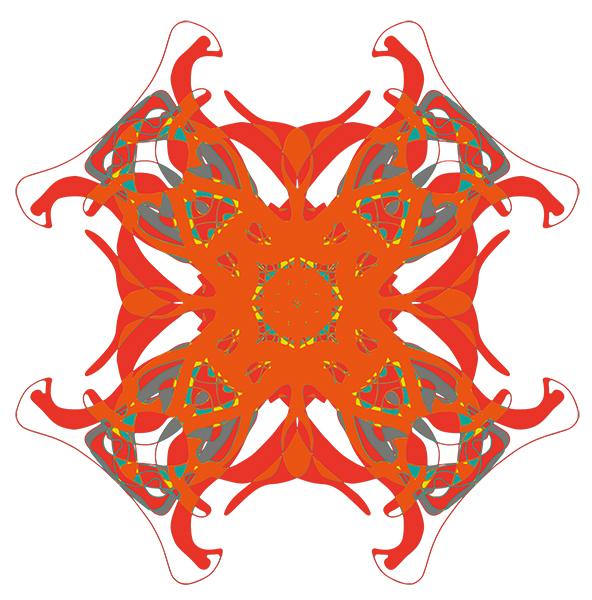 design050001_5_65_0017