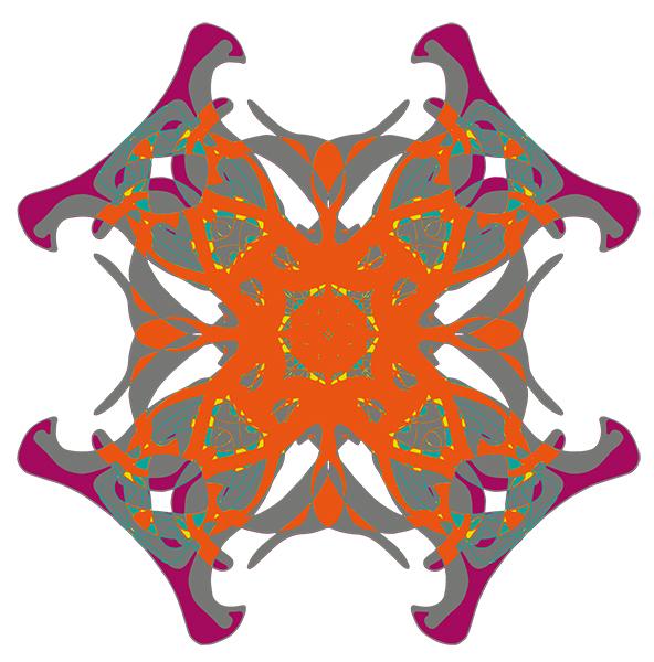 design050001_5_65_0021