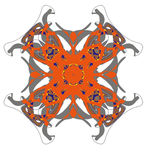 design050001_5_66_0004