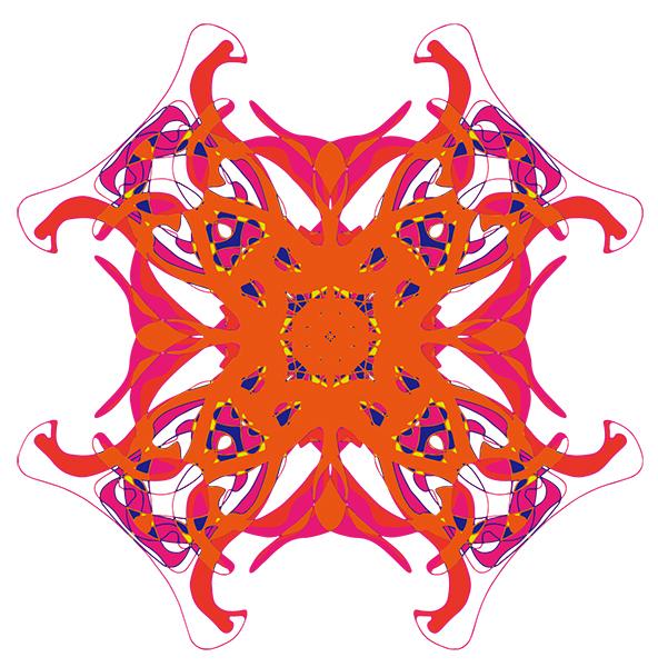 design050001_5_66_0006