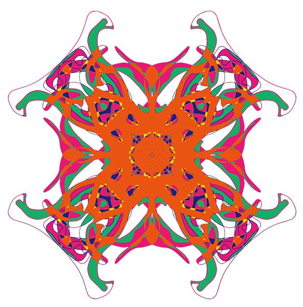 design050001_5_66_0007