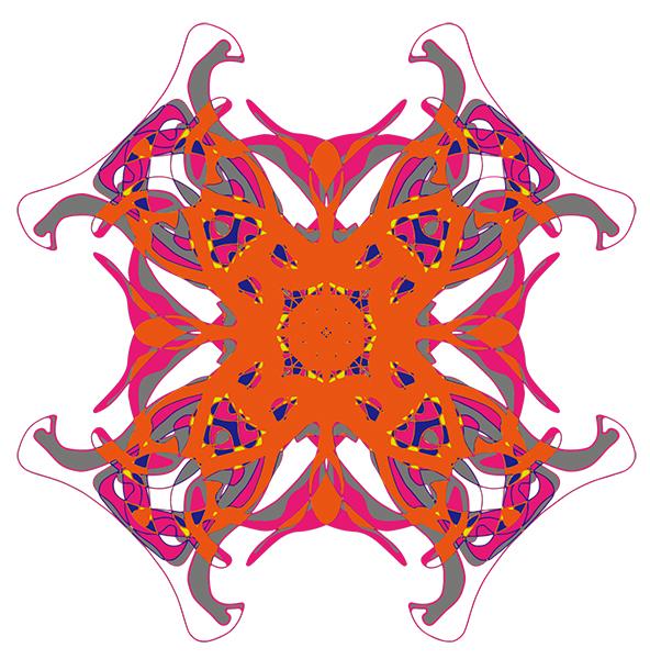 design050001_5_66_0008