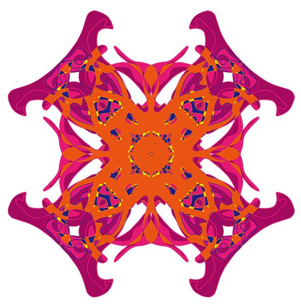 design050001_5_66_0009