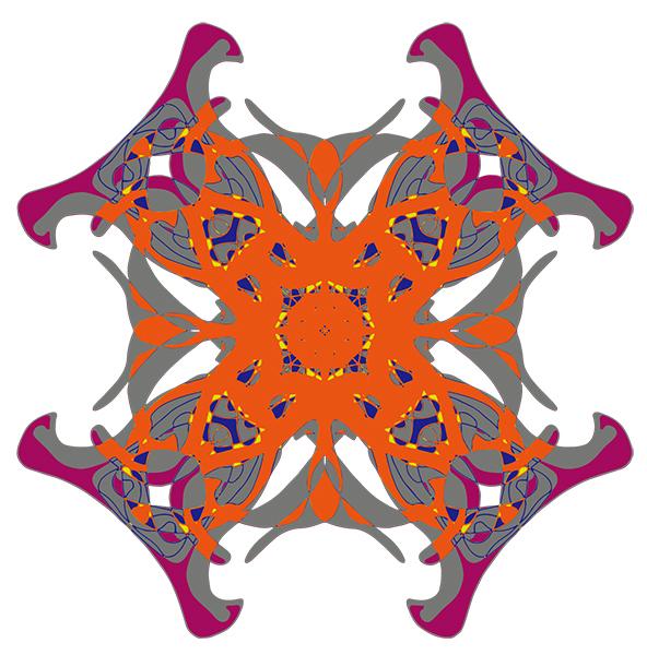 design050001_5_66_0015