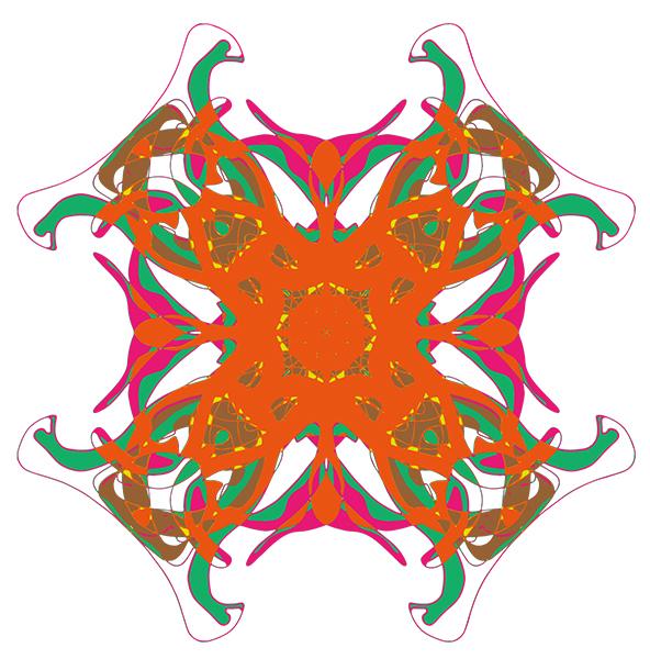 design050001_5_67_0002