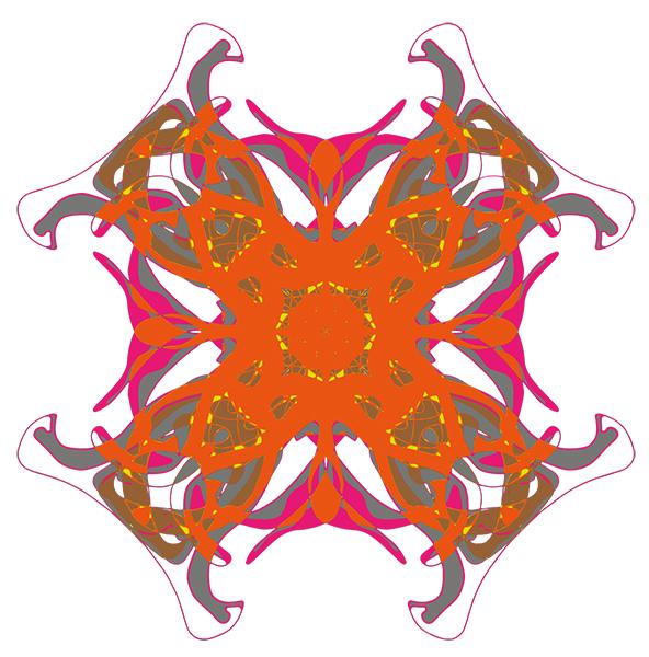 design050001_5_67_0003