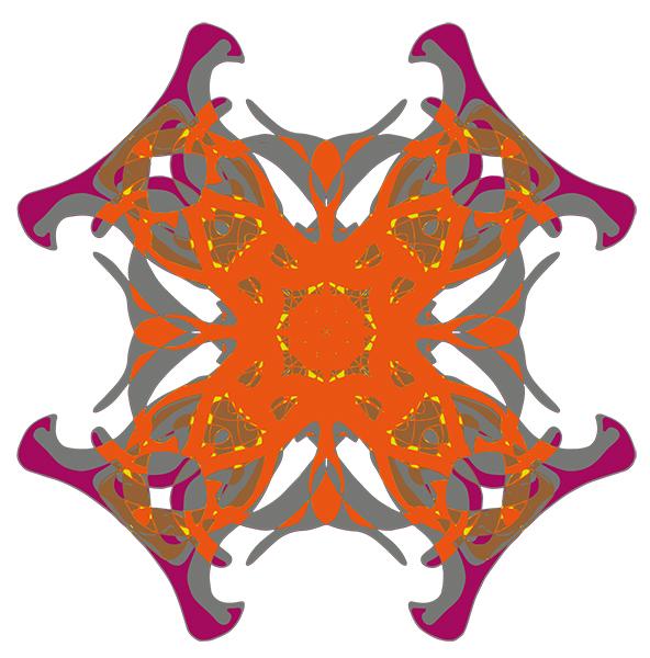 design050001_5_67_0010