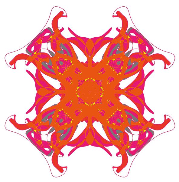 design050001_5_68_0002