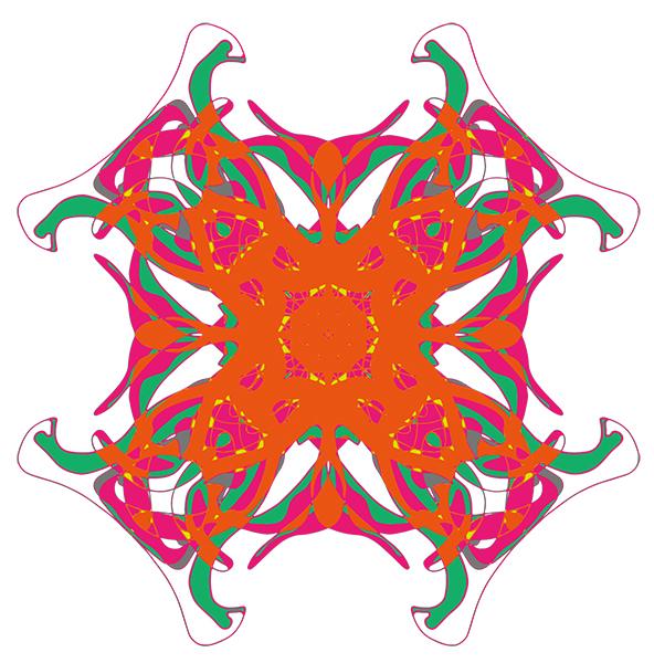 design050001_5_68_0004