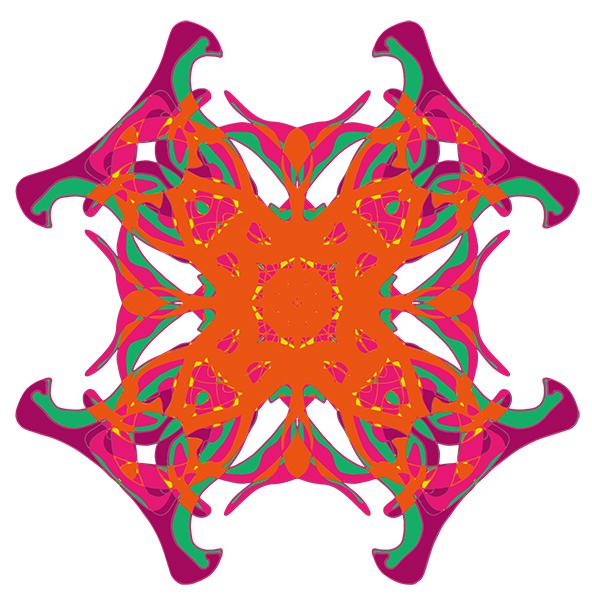 design050001_5_68_0005