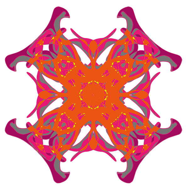 design050001_5_68_0006