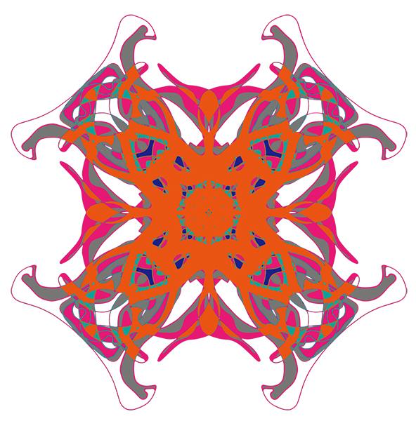 design050001_5_71_0008