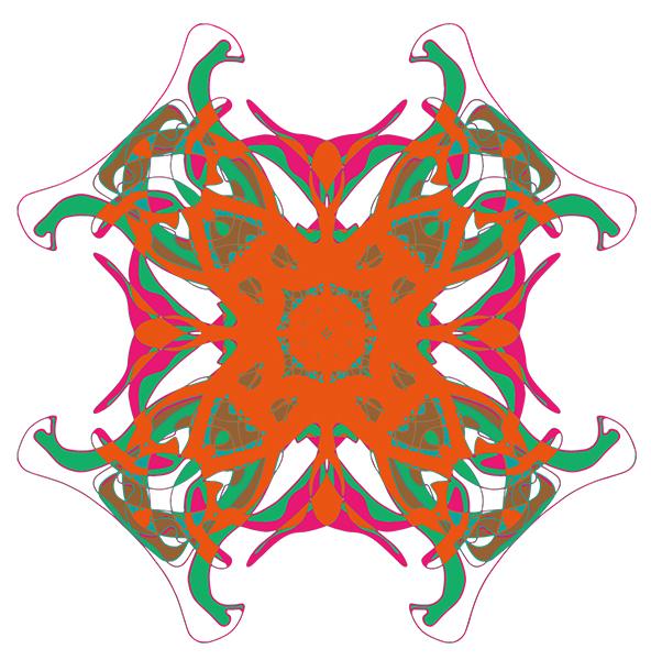 design050001_5_72_0002