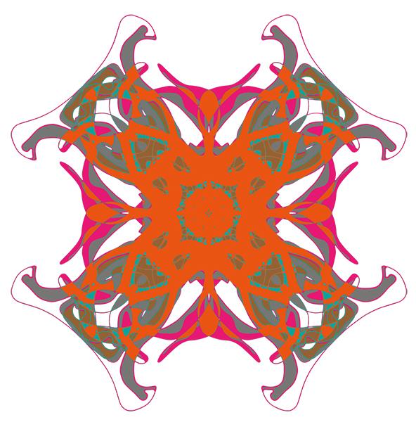 design050001_5_72_0003