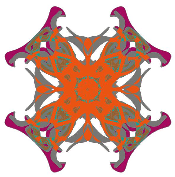 design050001_5_72_0010