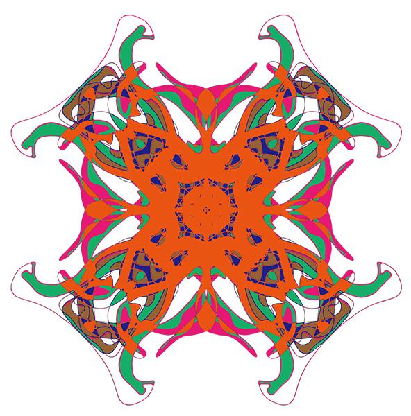 design050001_5_76_0002