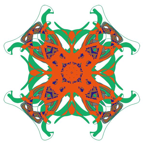 design050001_5_76_0008