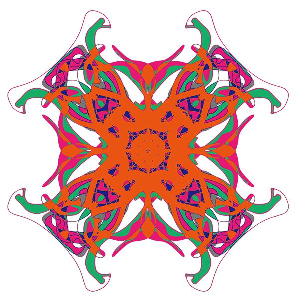 design050001_5_77_0004