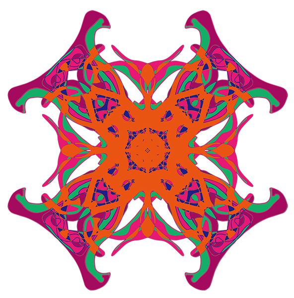design050001_5_77_0005