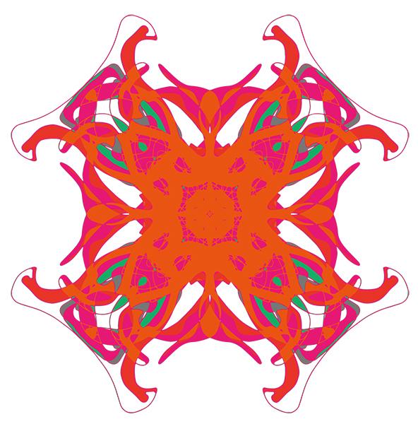 design050001_5_83_0001