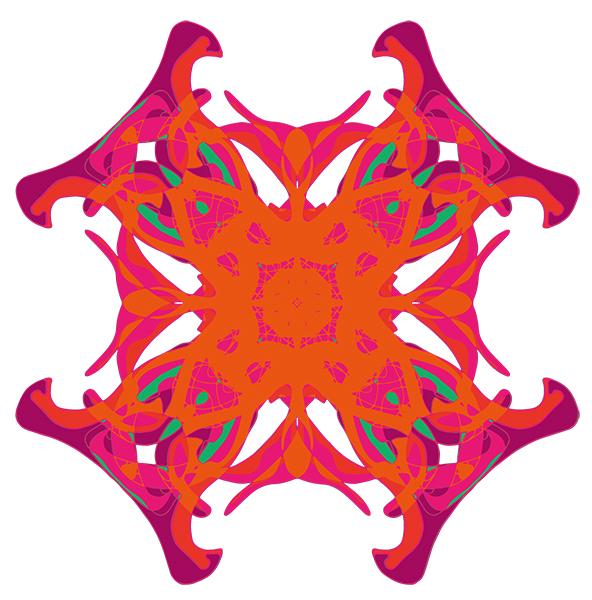 design050001_5_83_0002