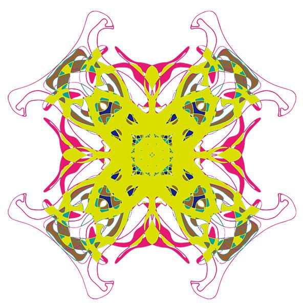 design050001_5_86_0001