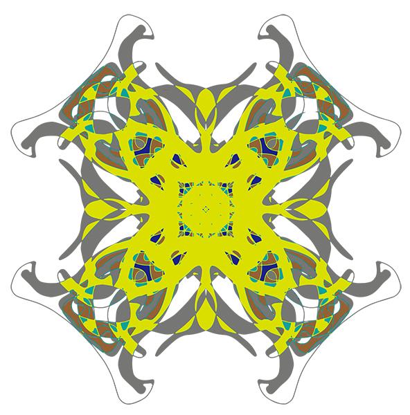 design050001_5_86_0004