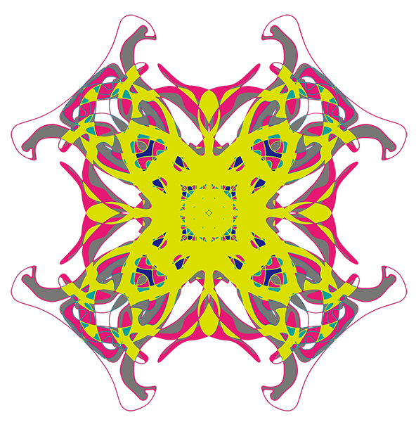 design050001_5_86_0008