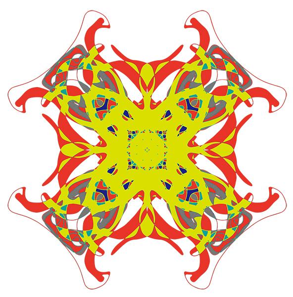 design050001_5_86_0011