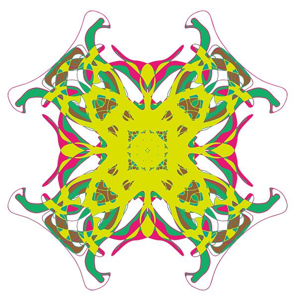 design050001_5_87_0002