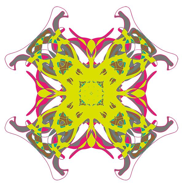 design050001_5_87_0003