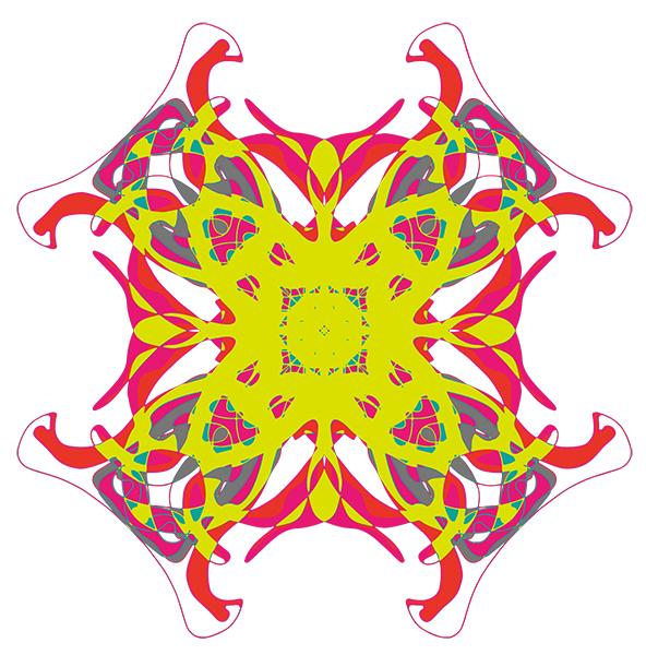 design050001_5_88_0002