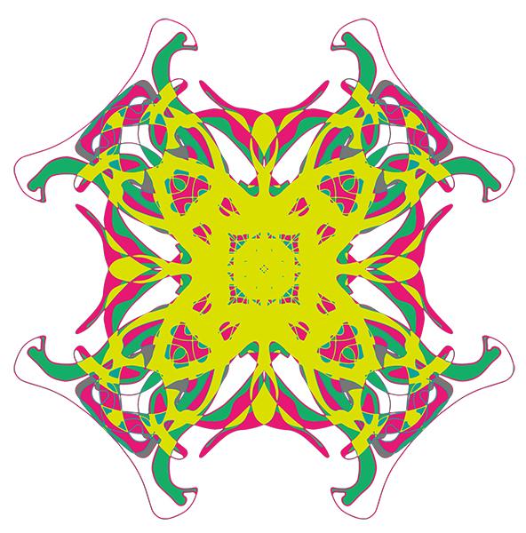 design050001_5_88_0004