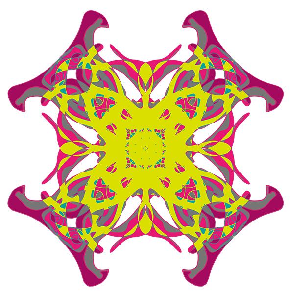 design050001_5_88_0006