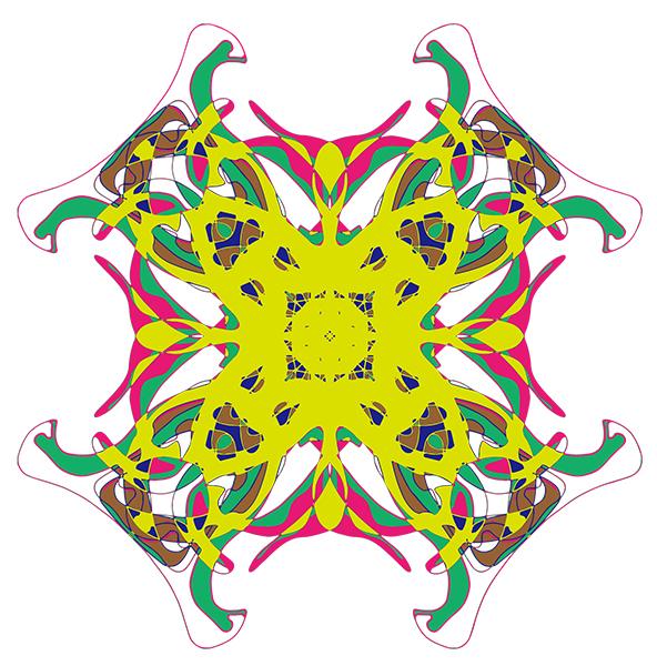 design050001_5_91_0002