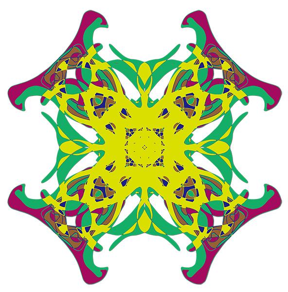 design050001_5_91_0009