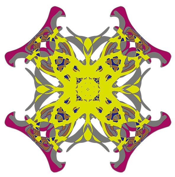 design050001_5_91_0010