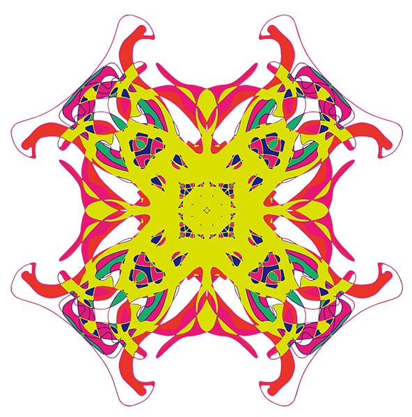 design050001_5_92_0001