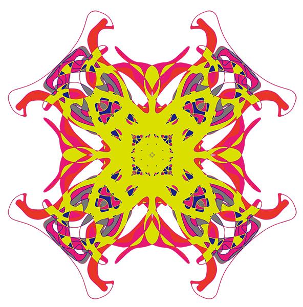 design050001_5_92_0002