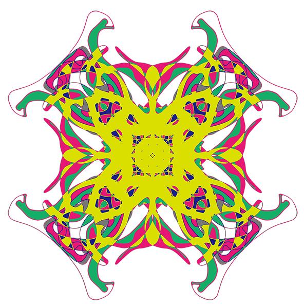 design050001_5_92_0004